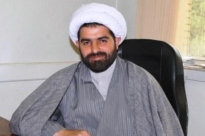 حجتالاسلام جلیل زاده: انتخابات خبرگان رهبری، نقش راهبردی در نظام جمهوری اسلامی ایران دارد