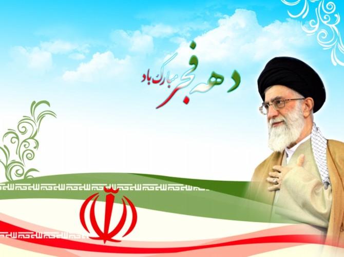 مرتضی نثاری: مراسم محوری بزرگداشت دهه فجر، در شهریار وملارد برگزار میشود
