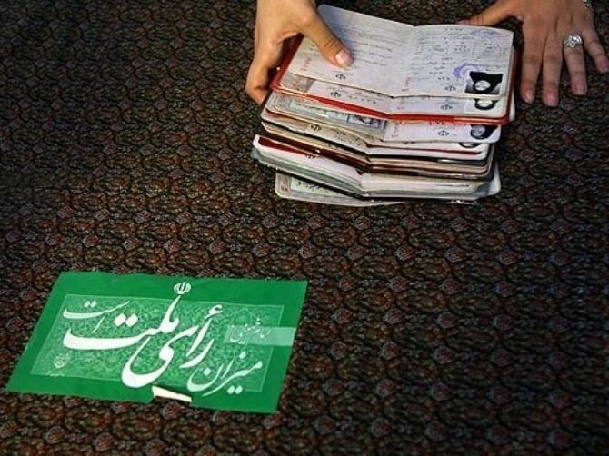 هیئات مذهبی در ترغیب اقشار مختلف مردم به حضور پرشور در انتخابات نقش مثبتی دارند