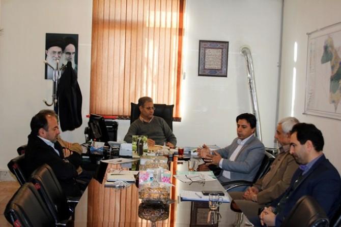 صدور مجوز حفاری در شهرستان ملارد سروسامان میگیرد