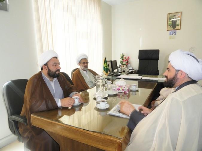 علمای دینی، نقش و جایگاه والایی در تعلیم و تربیت اسلامی دارند