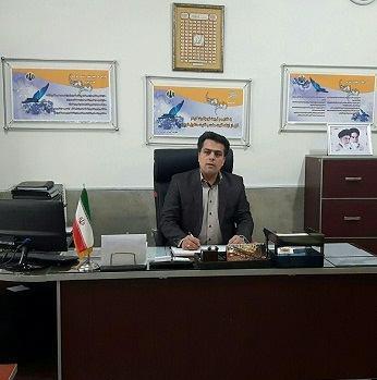 برگزاری اولین هم اندیشی مسئولین پایگاه های سنجش شهریار