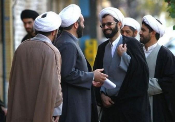 افزایش ۱۰۰ درصدی فعالیت روحانیون مستقرشهریار و ملارد در ماه مبارک رمضان