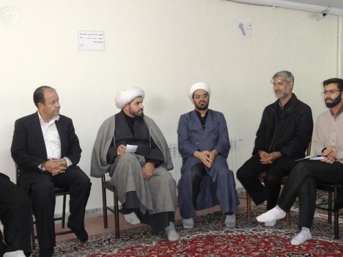 ماه مبارک رمضان، اوج فعالیت های قرآنی هیئات مذهبی است