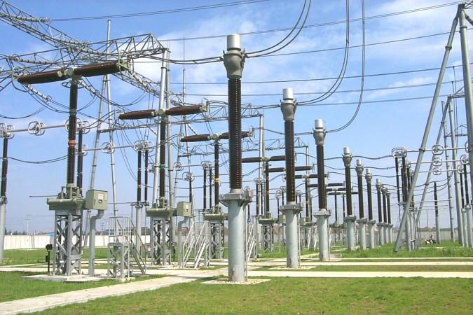 تخلف گرانفروشی برق توسط چند منطقه برق