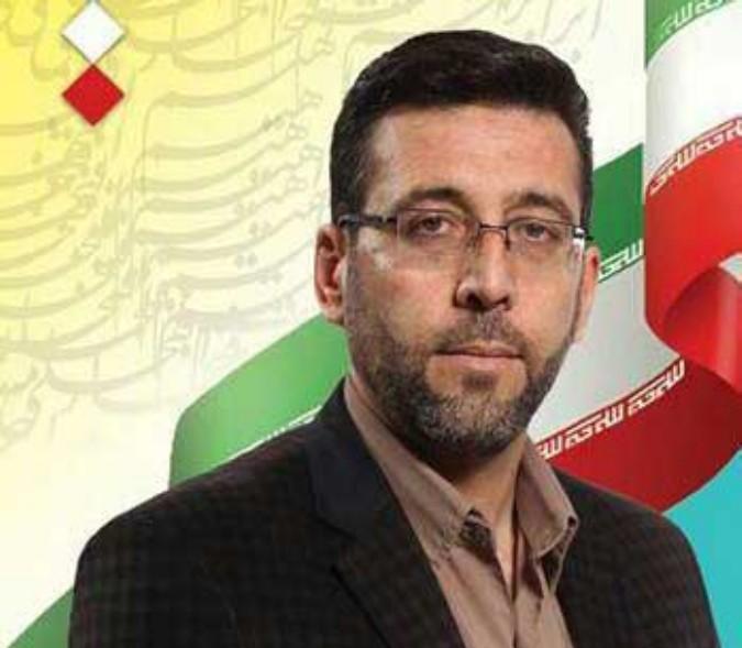 رئیس هیئت تکواندو شهرستان شهریار به عنوان سرپرست تیم نوجوانان استان تهران منصوب شد