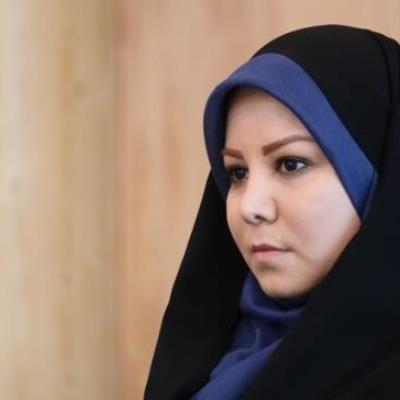 افتتاح جهادی پروژه های عمرانی بی ادعایی مسئولان شهری را به نمایش گذاشت