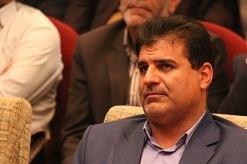 عبدالرضا فولادوند مدیر کل آموزش و پرورش شهرستانهای استان تهران شد