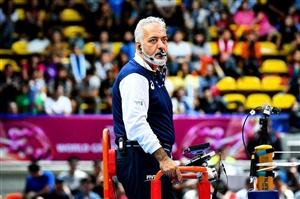 المپیک ریو؛ آمریکا 3 – مکزیک 0 / صعود آمریکا با سوت فرهاد شاهمیری