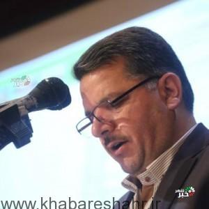 صرفه جویی 100 میلیاردی هزینه های شهرداری کرج با اصلاح پروژه شهید شمس
