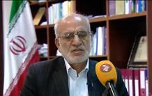 جزئیات انتخابات ۲۹ اردیبهشت ۹۶