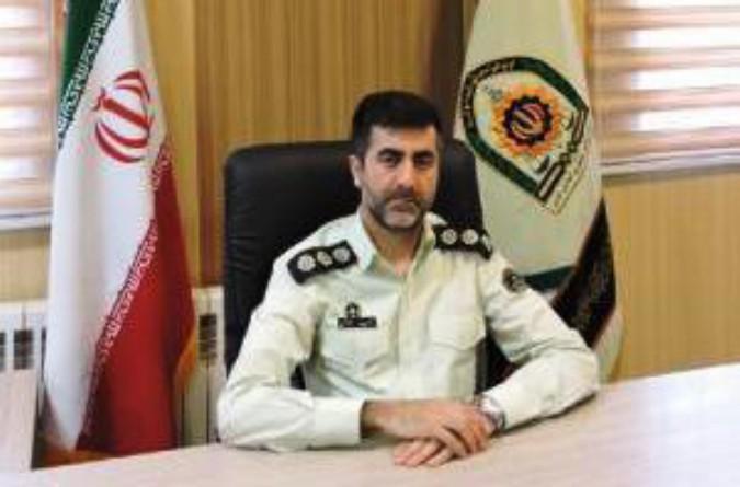 بازدید از 994 واحد صنفی و برخورد با صنوف متخلف در غرب استان تهران