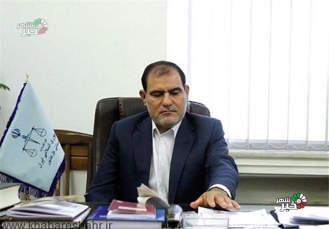 همه شبکههای اجتماعی خارجی فعال در ایران توسط صهیونیستها اداره میشوند