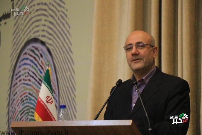 انتخابات سال 94 کم هزینه ترین و بی حاشیه ترین انتخابات ایران بود