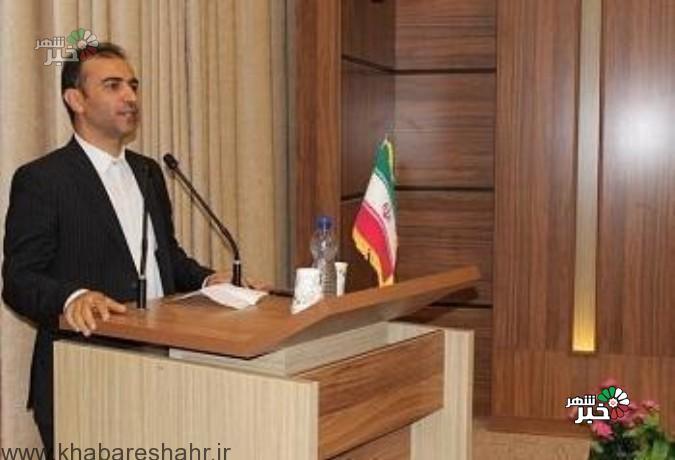 هویت بخشی و عمق بخشیدن به هویت ایرانی اسلامی اصل و اساس است