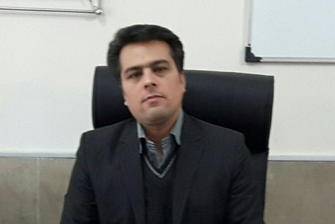 برگزاری 7نمایشگاه محوری طرح جابربن حیان در سطح شهرستان شهریار