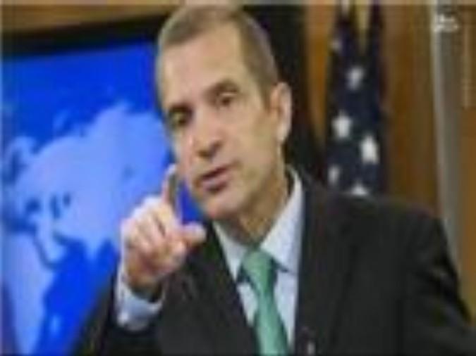 محکومیت 2 آمریکایی و 3 ایرانی