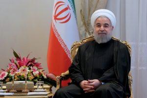 رئیسجمهور: ایران در پی ساخت و خرید واکسن است اما آمریکاییها کارشکنی کردند