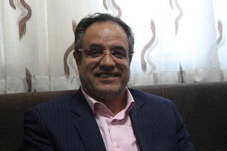 انتخابات در شهر ملارد به صورت الکترونیکی برگزار می شود