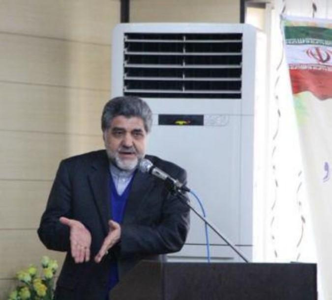 نظر ویژه استاندار تهران در راستای حل مشکلات مردم شریف شهرستان قدس