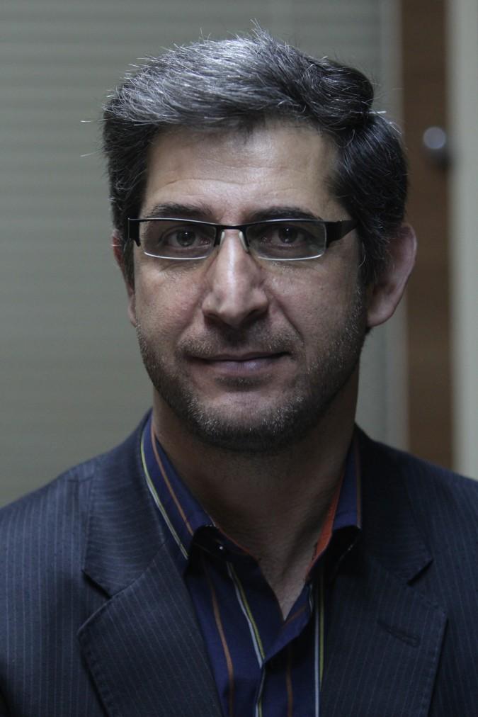 سید حسین هاشمی، استاندار تهران
