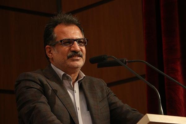 بخش عمدۀ مطالبات مالی فرهنگیان شهرستان های استان تهران پرداخت شد
