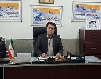 شهریار بزرگترین منطقه مجری طرح ملی شهاب از نظر تعداد دانش آموز و مدرسه است