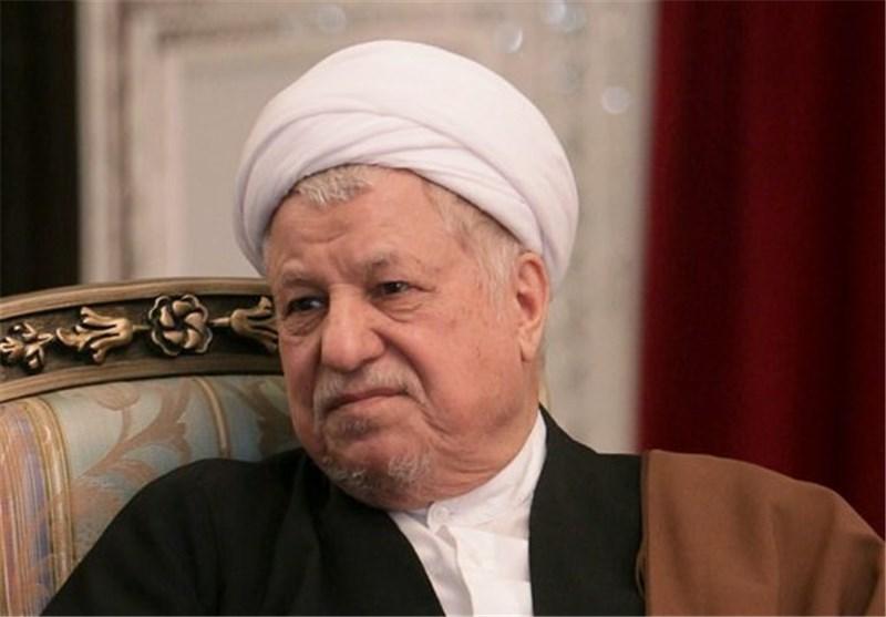 واکنشهای داخلی و خارجی به درگذشت آیتالله هاشمی رفسنجانی