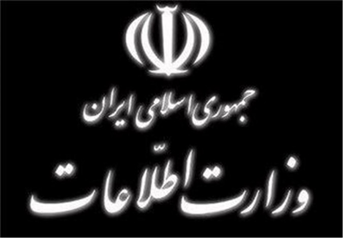 کشف «تجهیزات خاص رایانهای و تصویربرداری» در تهران توسط وزارت اطلاعات