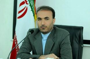 الحاق شهر قدس به تهران نیازمند بررسی همهجانبه است