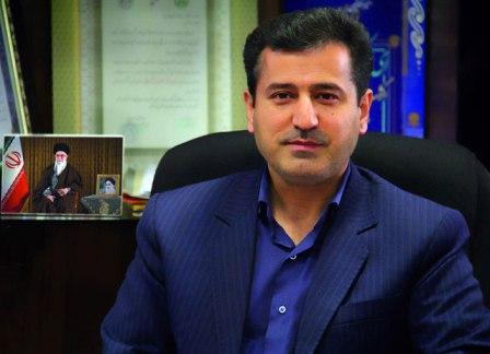 اجرای بیش از280برنامه فرهنگی توسط سازمان در 9ماهه سال جاری