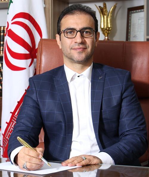 حضور 2مدیر شهریاری در شورای انجمن اولیاء ومربیان اداره کل شهرستانهای تهران