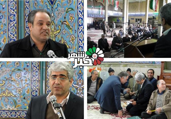 خواست اصلی مردم در انقلاب، تحقق شعار استقلال، آزادی و جمهوری اسلامی بود