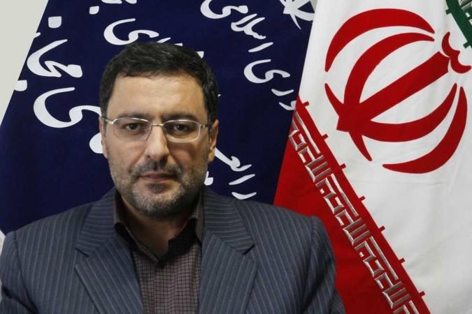 «عباس آسوشه» به سمت «مشاور وزیر در حوزه فضای مجازی» منصوب شد