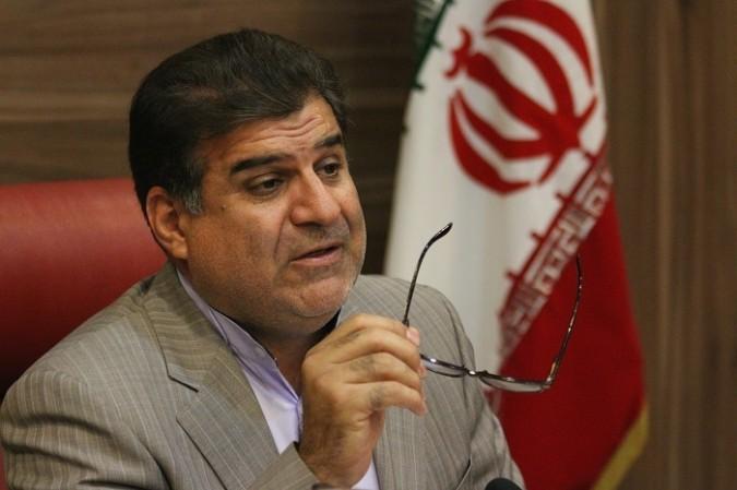 ۱۲۰۰نشست دانش آموزی در راستای تبیین حقوق شهروندی در شهرستان های استان تهران پیش بینی شده است