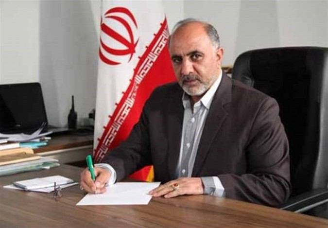 سند چشمانداز ۵ ساله شهرداری قدس تدوین میشود