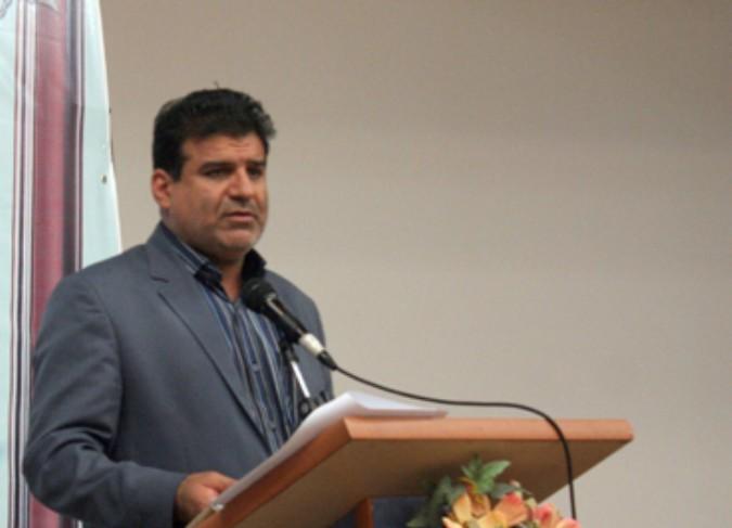 برگزاری همایش هیات های رسیدگی به تخلفات اداری قطب شش کشور