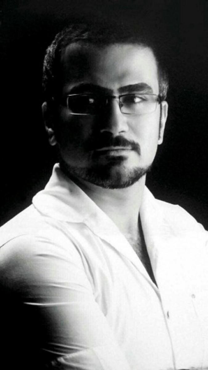 انتصاب مسئول جدید انجمن هنرهای نمایشی شهریار
