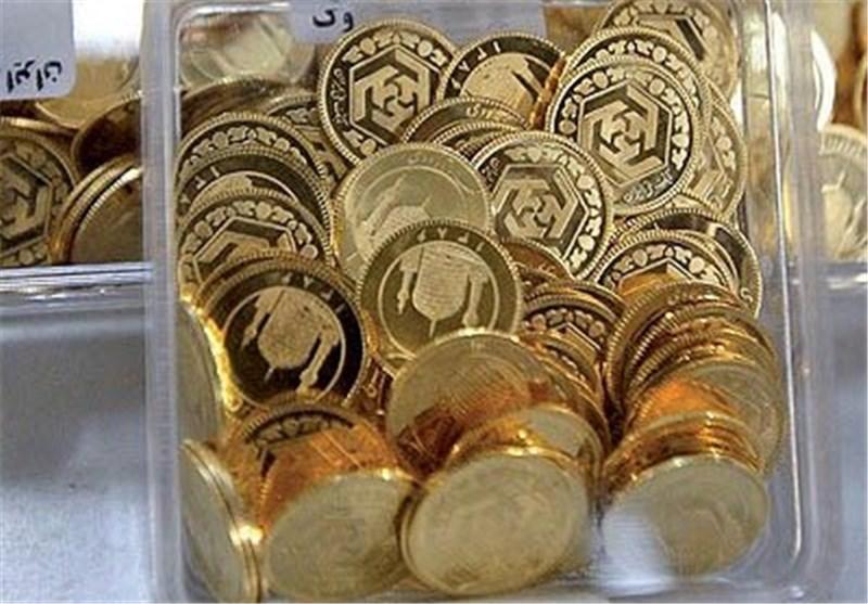 انهدام باند ضرب سکههای تقلبی ۵ هزار ریالی در شهرستان قدس