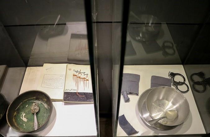 حمام باستانی شهرقدس تبدیل به «موزه مردمشناسی» میشود