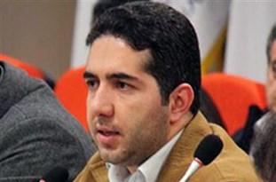شورای اسلامی شهریار طرحهای خود را در راستای منافع شهر و شهروندان ارائه میدهد