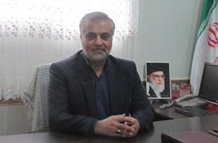 30خانوار تحت پوشش کمیته امدادامام خمینی در شهریار صاحب خانه شدند