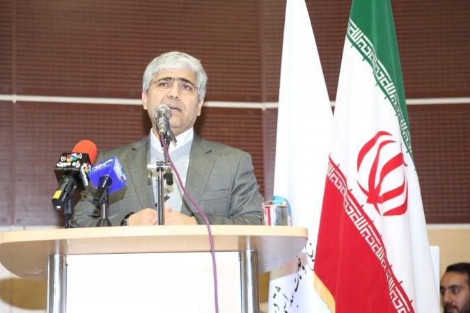 هیچ ابرقدرتی توان ضربه زدن به ایران را ندارد