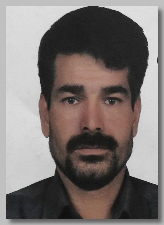 مراسم اولین سالگرد شهادت شهید سید یاسین رضوی (مدافع حرم ) درشهریاربرگزارشد.