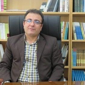 برگزاری نشست های ادبی حافظ خوانی ویژه فرهنگیان شهریار