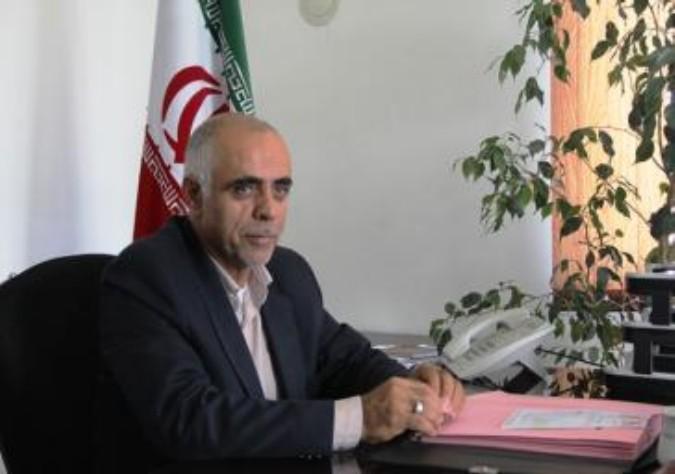 تاکید رئیس ستاد انتخابات شهرستان ملارد بر روشنگری واقع بینانه و پرهیز از دلسرد کردن مردم