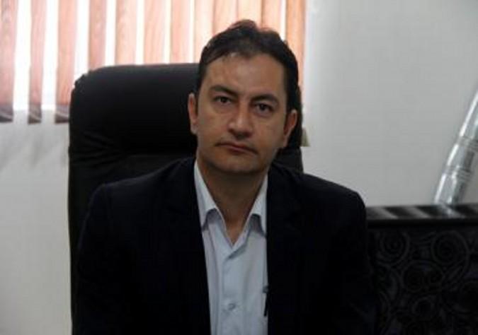 ارسال مشخصات 121 نفر ثبت نام کننده انتخابات شورهای شهرستان ملارد به مراجع 4 گانه استعلام