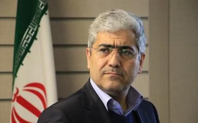 ثبت نام 858 نفر در پنجمین دوره انتخابات شوراهای اسلامی شهر و روستا در شهرستان شهریار