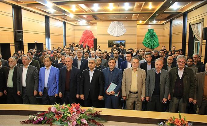 احداث واحدهای مسکن مهر شهر جدید اندیشه به پایان راه رسید