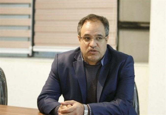 محمودی شاهنشین: بخشینگری آفت خصوصی سازی است